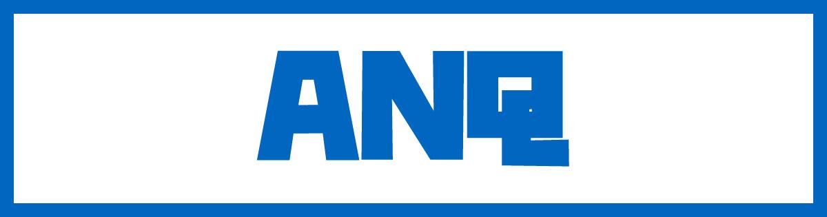 ANQアンダーウェア